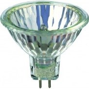 http://hollandlamp.nl/59632-large/philips-halogeenlamp-12v-18085-50w-24gr.jpg