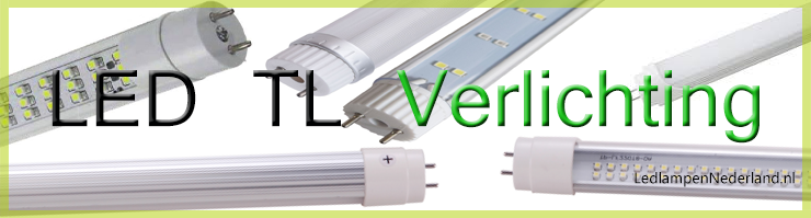 t8 led tube lights - led retrofit industrie