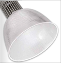 high bay armatuur led lampen industrie