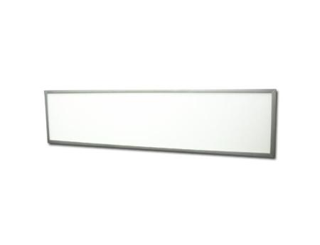 led paneel 1200x300mm.
