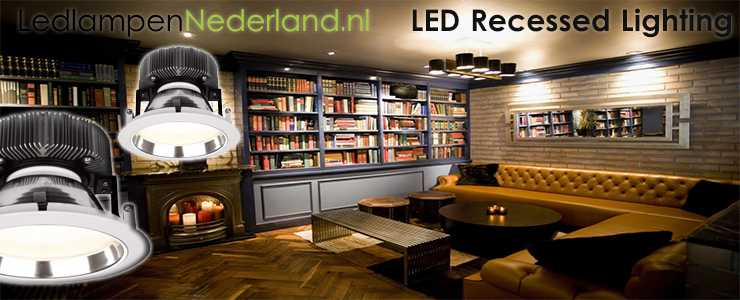 Recessed Lighting Spots: Lighting & Ceiling